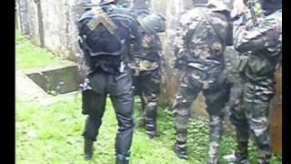 getlinkyoutube.com-Army Ranger Wing - 30th Anniversary