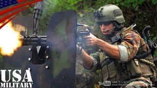getlinkyoutube.com-アメリカ海軍特殊舟艇チーム「SWCC」 (ネイビー・シールズのサポートチーム) US Navy Special Warfare Combatant-Craft Crewman (SWCC)