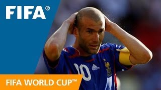 World-Cup-Highlights-France-Switzerland-Germany-2006 width=