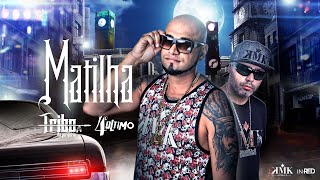 getlinkyoutube.com-MATILHA - Tribo da Periferia