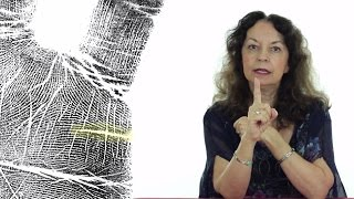 getlinkyoutube.com-The Marriage Line - Amazing Changes in Palmistry
