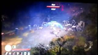 getlinkyoutube.com-Diablo 3 Reaper of Souls PS3 MODDED SAVE - Paragon 10000, Infinite Gold and MORE