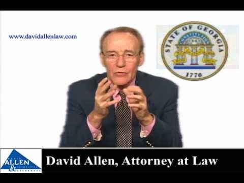 David Allen - Equal Protection and Gender Change