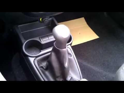 Шикарная Коробка передач у нового автомобиля с салона Лада Гранта