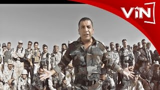 getlinkyoutube.com-Burhan zebari - Dam hat - بورهان زێبارى - دهم هات - (Kurdish Music)