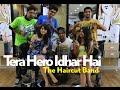 Tera Hero Idhar Hai- Haircut Band- Sprite Till I Die 2