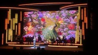 getlinkyoutube.com-費玉清2013北京演唱會