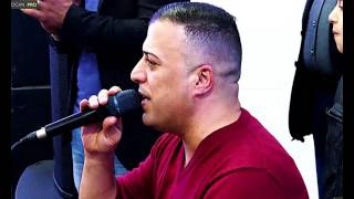 getlinkyoutube.com-Imad Selim - Le Le Siltane - PartyMix - New Musik Song - 2016 - by SAbri