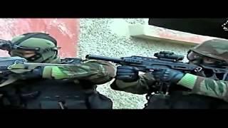 getlinkyoutube.com-الجيش الجزائري - صامدون