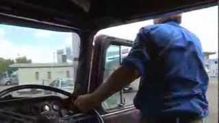 getlinkyoutube.com-This Trucking Life