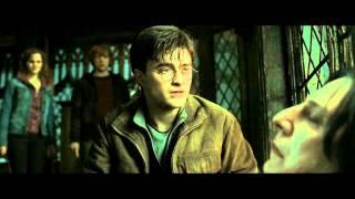 getlinkyoutube.com-Top 5 Harry Potter Death Scenes