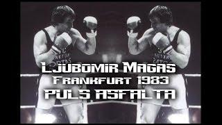 getlinkyoutube.com-Ljubomir Magas - Frankfurt 1983