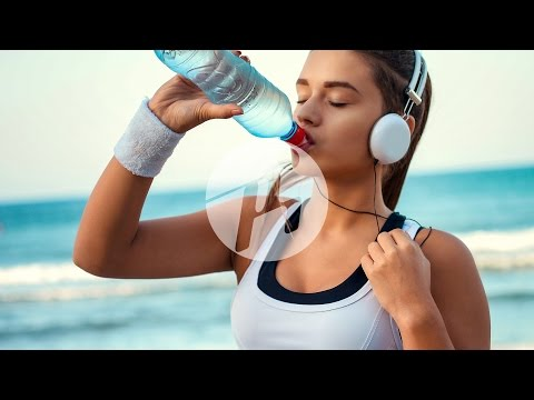 Best Running Music New Running Music Songs #58