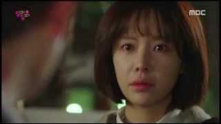 getlinkyoutube.com-Kill Me Heal Me OST/Jang Jae İn auditory Hallucinations