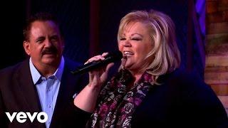 Goodman Revival - It Happened (Live)