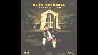 """Blac Youngsta - """"One Bedroom House"""""""