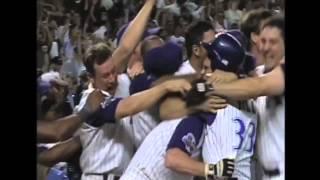 getlinkyoutube.com-World Series Final Outs 1989-2014