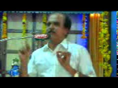 Narayaneeya Sathram Kottayam Dr N gopalakrishnan