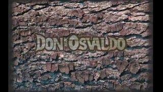 getlinkyoutube.com-Don Osvaldo - Casi Justicia Social (2015) Link de Descarga