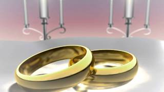getlinkyoutube.com-Weddings Motion Backgrounds HD Reel.mp4