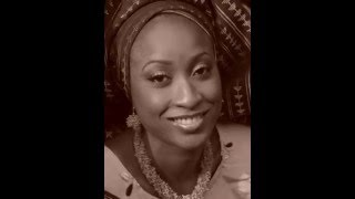 getlinkyoutube.com-R.I.P Tola Olutayo
