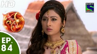 Suryaputra Karn - सूर्यपुत्र कर्ण - Episode 84 - 28th October, 2015 width=