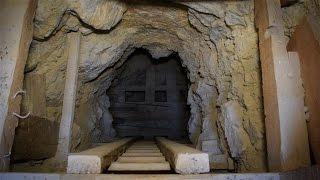 getlinkyoutube.com-Exploring the Abandoned Western Star Mine