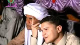 getlinkyoutube.com-rahman baloch song 09