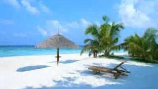 getlinkyoutube.com-ΜΙΚΡΟ(MIKRO)-Paradise  (Dance Mix)