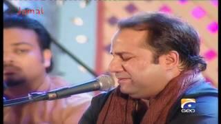 getlinkyoutube.com-Rahat Fateh Ali Khan - Tumhain Dil'lagi Bhool Jaani Paregi - A Live Concert
