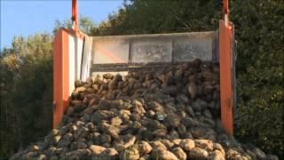 getlinkyoutube.com-Kaweco Pull Box