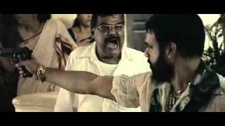 Rakht Charitra I 2010  Hindi   Movie  DVDRip PART 7 width=