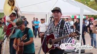 Download video del records presenta al nuevo integrante for Cuarto integrante de los plebes del rancho