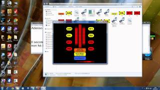 getlinkyoutube.com-Come installare Kitt nel computer NEW GENNAIO 2015 (LINK AGG.)
