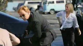 getlinkyoutube.com-CSI: Miami David Caruso - Horatio Caine