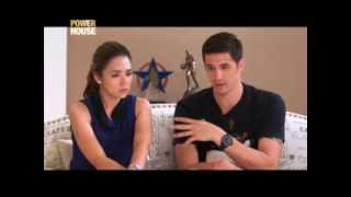 getlinkyoutube.com-Powerhouse: Danica and Marc Pingris' secret to a happy marriage