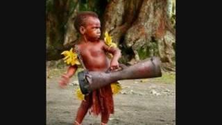 getlinkyoutube.com-Sajojo_Lagu Daerah Papua