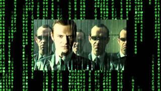 ACTA Kim jest Donald Tusk! Niesamowite nagranie premiera Tuska