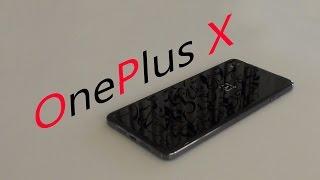getlinkyoutube.com-OnePlus X review (in-depth)