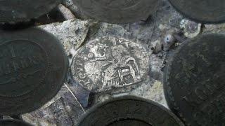 getlinkyoutube.com-Поиск монет, первые поля 2016