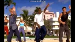 getlinkyoutube.com-S Club 7 - Bring It All Back [OFFICIAL VIDEO]