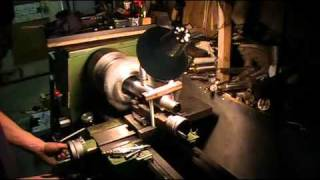 getlinkyoutube.com-Honda XR400R cylinder boring and honing at home