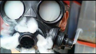 getlinkyoutube.com-Gas Mask - SloMo Hits