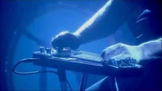 getlinkyoutube.com-David Gilmour - High Hopes