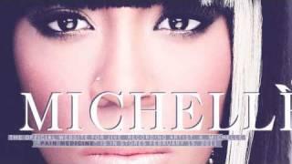 K.michelle - Turn the radio up