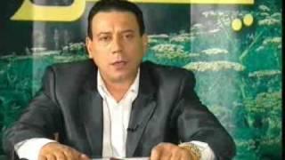 getlinkyoutube.com-الشيخ محمد المغربي   برنامج الشافي هو الله   إتصال من الأردن   حالة ضمور في الدماغ