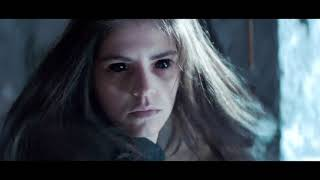The Crucifixion - Official Trailer