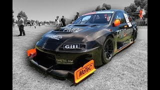 This-800hp-Evo-is-nearly-100-Carbon-Fibre-It-weighs-only-1000kg-and-its-absolutely-stunning width=