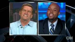 getlinkyoutube.com-Ted Haggard and Troy Sanders on Eddie Long's Gay Sex Scandal