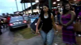 getlinkyoutube.com-Magic City Classic CarShow Orlando Florida
